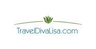 Travel Diva Lisa