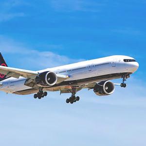 Airfare Fund