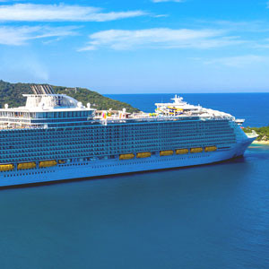Cruise Fund