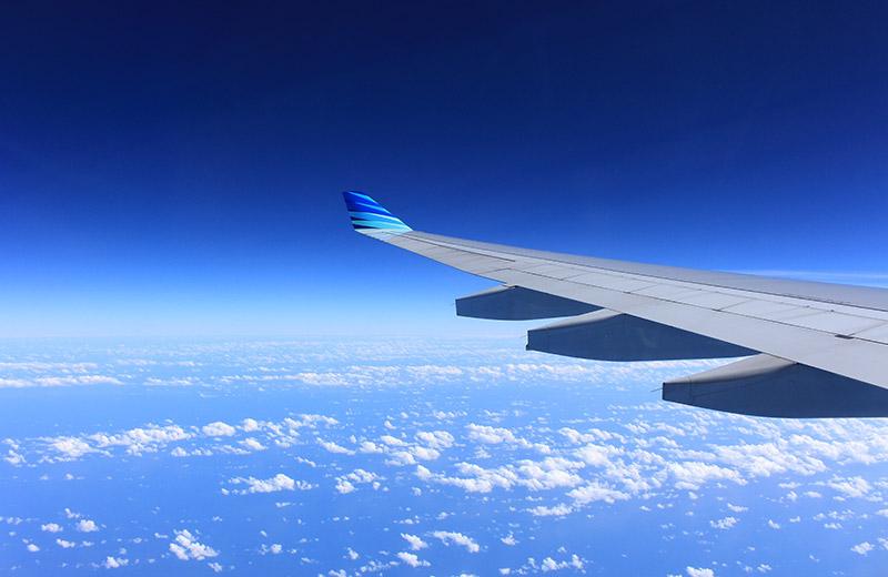 Round Trip Flights < $500