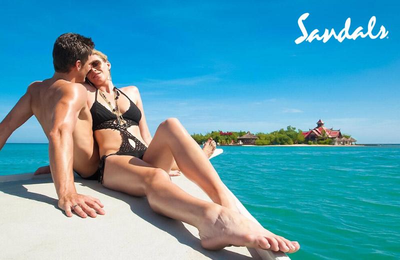 Free Catamaran Cruise