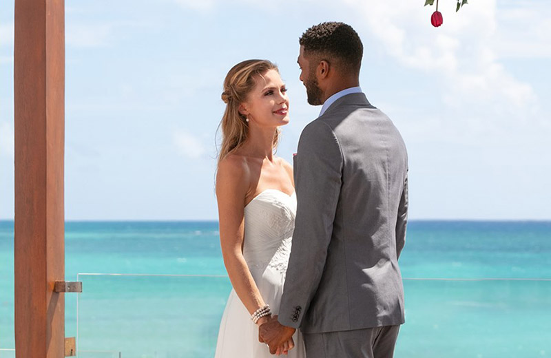 FREE MEXICO ELOPEMENT