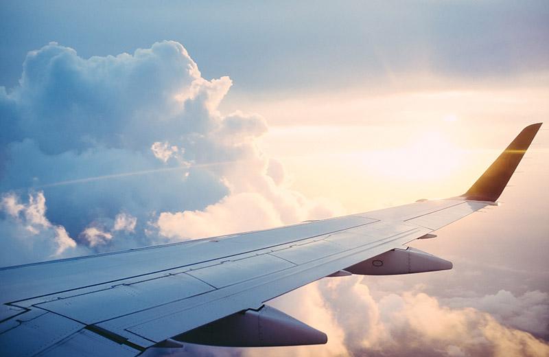 Flights Under $300